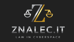 Znalec.it